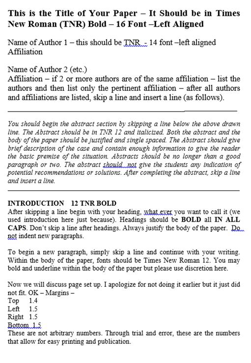 Guide p 2