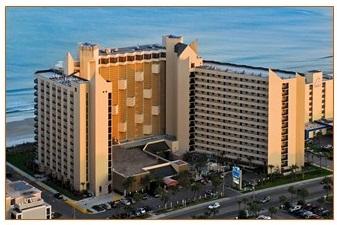 Hotel Pic 1